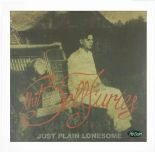 "LP  ✦✦ THE BELLFURIES ✦✦ ""Just Plain Lonesome """